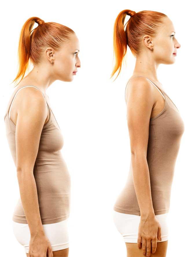 strait_neck_posture01