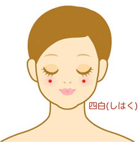 shihaku