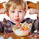 ADHD(注意欠陥多動性障害)のための頭部調整