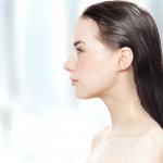 ストレートネック系絶壁頭のための頭部関連筋調整について